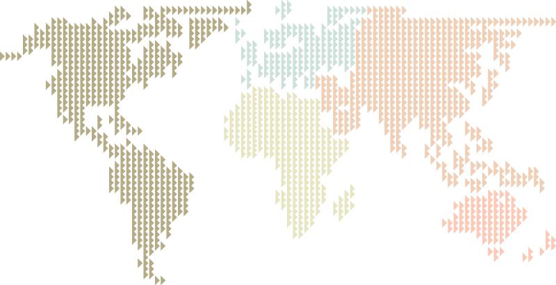 BRANCO sobre BRANCO  Countries